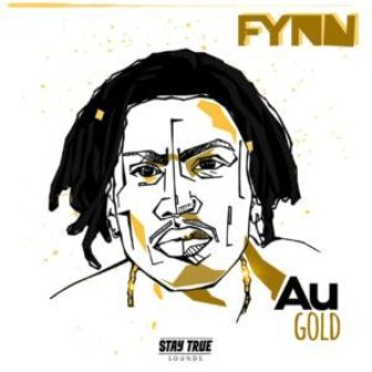 Download Fynn – Au (gold) EP mp3 song
