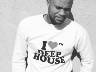KnightSA89 & Major P – Deeper Soulful Sounds Vol.72 (2Hours MidTempo Mix) mp3 download
