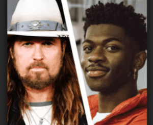 Lil Nas X – Old Town Road [Remix] Ft. Billy Ray Cyrus