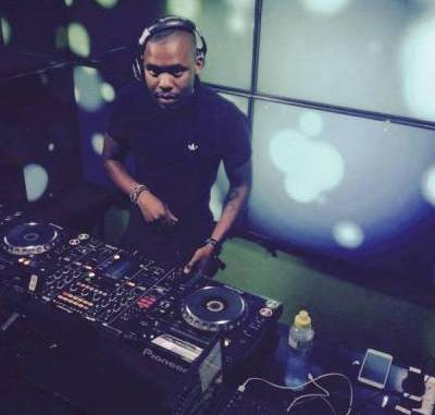 DOWNLOAD Luu Nineleven YFM Amapiano Hour with DaKruk Guest Mix Mp3 song download
