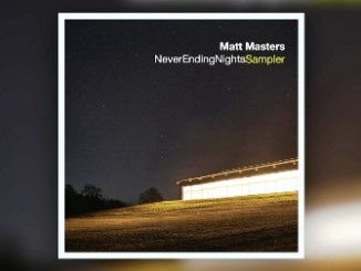 DOWNLOAD Matt Masters – Once Again Mp3 SONG Download