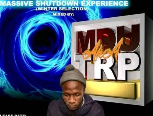 DOWNLOAD Mdu a.k.a Trp & Entity MusiQ Lithium Sounds (Original Mix) Mp3 Song download