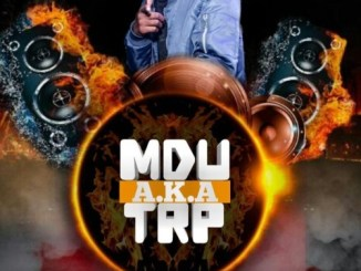 DOWNLOAD Mdu aka T.R.P #### (Untitled) Mp3 song download