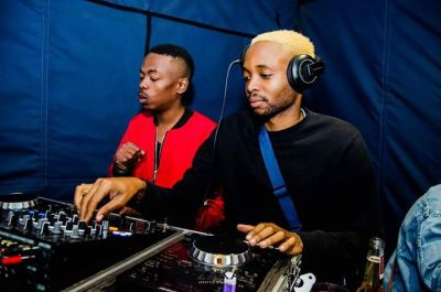 DOWNLOAD Nimrod Pitso & Phoenix Deep Critical Mp3 SONG DOWNLOAD