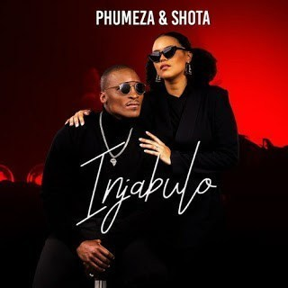 DOWNLOAD Phumeza & Shota Injabulo Mp3 MUSIC DOWNLOADER