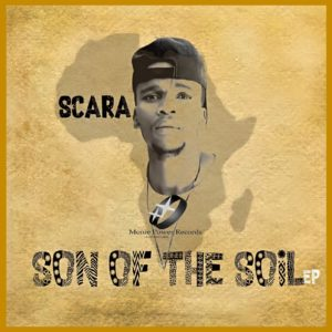 Download Scara & C.Lab – Welele (Original Mix) Mp3 song Download