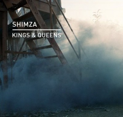 DOWNLOAD Shimza Kings & Queens (Original Mix) Mp3 song download