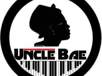 DOWNLOAD Uncle Bae Love Bite Mix Mp3 song download