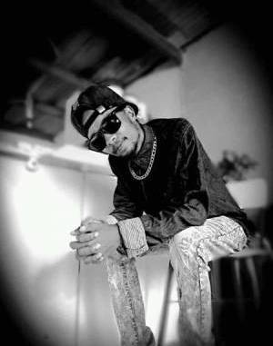 DOWNLOAD Westcoast Flava Only You (DJ Golddex Extended) Mp3 song download