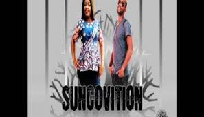 Download SUNCOVISION – KO KO MATSWALE (GQOM) mp3 song download