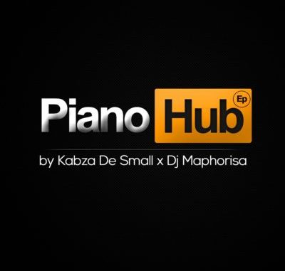 DOWNLOAD Kabza De Small & DJ Maphorisa – Sax Ke Sax ft. Lihle Bliss MP3 SONG DOWNLOAD