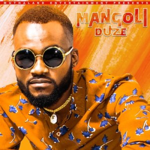 Download Mangoli – Duze mp3 song