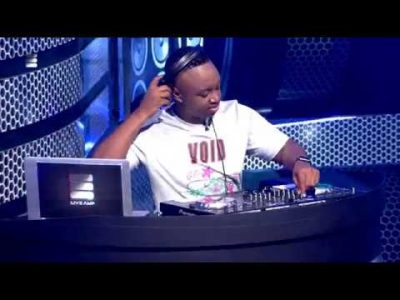 DOWNLOAD VIDEO: Shimza – MegaMix (Live AMP 2019 Performance) mp3 download