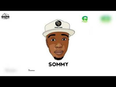 Download Sommy (Dust Fam) – Washa ft. Baseline vs Mshimane mp3 download