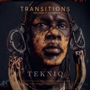 Download TekniQ – Sounds Of Yoruba (Original Mix) mp3 song