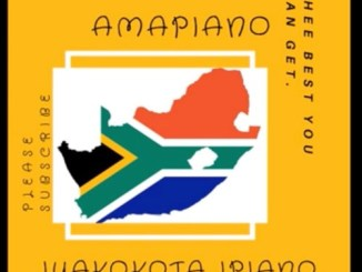 DJ ShadzO Love is just a dream (Amapiano remix) Mp3 song download fakaza amapiano 2019