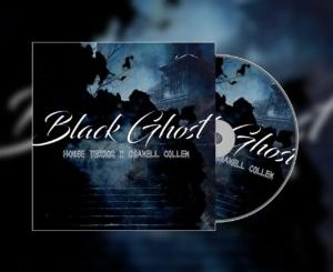 DOWNLOAD House Terror & Chanell Collen Black Ghost (Original Mix) Mp3