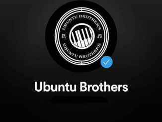 Download Ubuntu Brothers – Wosa Ft Jovis Musiq & Three Gee mp3 song download