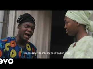 https://jukeboxmusic.com.ng/video-zlatan-yeye-boyfriend/