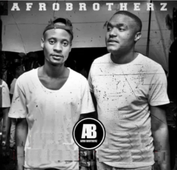 Afro Brotherz – Exclusive mp3 download