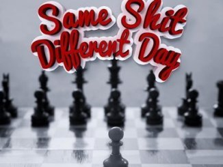 Chad Da Don – Same Shit Different Day ft. Emtee mp3 music download