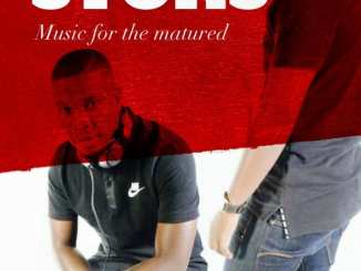 Dj Stoks – Music For The Matured (January 2019 Mix) mp3 music download