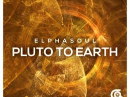 ElphaSoul – Pluto to Earth