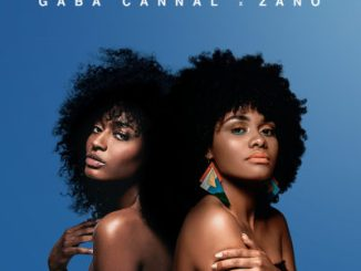 Gaba Cannal – Abo Girl BePiano (Main Mix) ft. Zano mp3