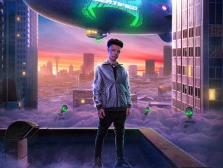 ALBUM: Lil Mosey – Certified Hitmaker zip mp3 download