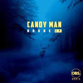 Candy Man – Kima (Original Mix)