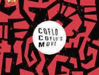 Coflo – Coflo's Move (Original Mix)