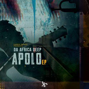 Da Africa Deep – Jembe (Original Mix) mp3 download