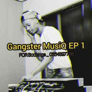 Pablo Le Bee – Power inch (Christian BassMachine) Ft Djy Shakes SA