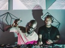 Black Coffee & Themba – Music Inspiration Mix