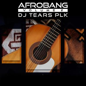 DJ Tears PLK – AfroBang, Vol. 2