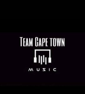 TEAM CPT – KAPA LE THEKU (FEAT. DLALA CHASS)