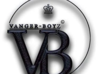 Vanger Boyz -Our Roots (Main)