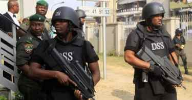 DSS Raises Alarm Over Plans To Cause Religious Violence, Says 7 States