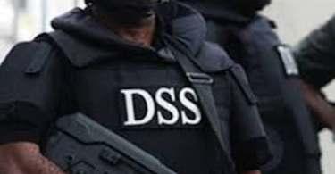 DSS Has Denied Any Attempt To Arrest Sunday Igboho