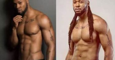 """Singer Flavour Claims """"I Was A Virgin Until 24"""""""