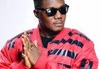 CDQ Slams Headies Award For Not Giving Naira Marley Best Street Hop Artiste Award