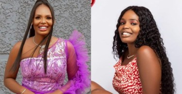 """BBNaija's Kaisha Laments She Wants Her Old Life Back """"Not All That Glitters Is Gold"""""""