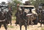 Niger Communities Allegedly Negotiate N20m Peace Deal with Boko Haram