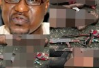 Imo State Police Identifies Ex- Presidential Aide Ahmed Gulak Killers as IPOB/ESN Members