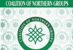 """Northern Coalition Says """"We Can No Longer Co-exist With Igbos In Nigeria After Gulak's Death"""""""