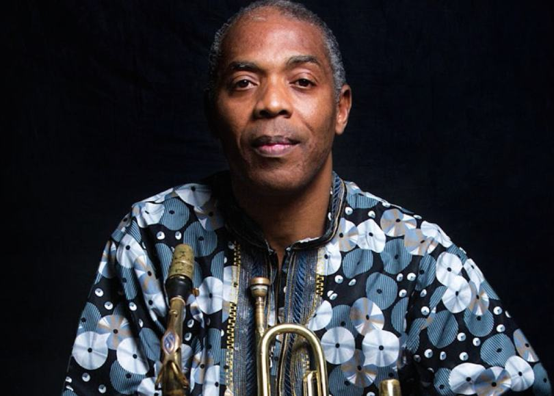 """Femi Kuti Warns APC """"We don't align with any political party in Nigeria"""" Over Shirts Bearing Fela's Name"""
