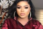 Bobrisky Caught Lying To His Fans About Travelling For His Surgeries