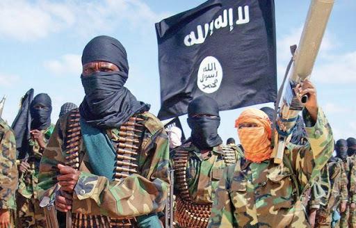 U.S. Warns Nigeria ISIS and Al-Qaeda are Planning To Penetrate Southern Nigeria