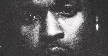 Pop Smoke Ft. 21 Savage & 42 Dugg – Bout A Million