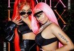 BIA ft. Nicki Minaj – Whole Lotta Money [Remix]